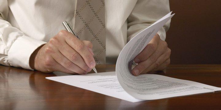Jakie elementy musi zawierać zlecenie spedytorskie?