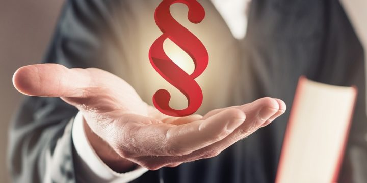 Jak uzyskać licencję spedytorską?